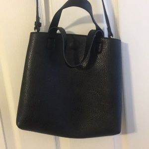 Urban Outfitters Bag - Black.